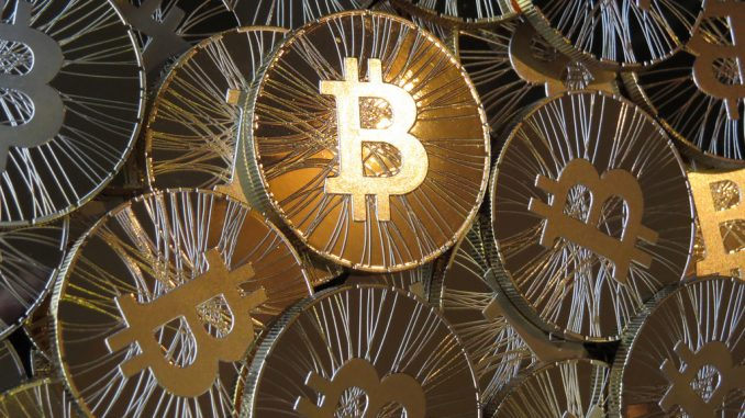 Les cryptomonnaies sont gourmandes en énergie
