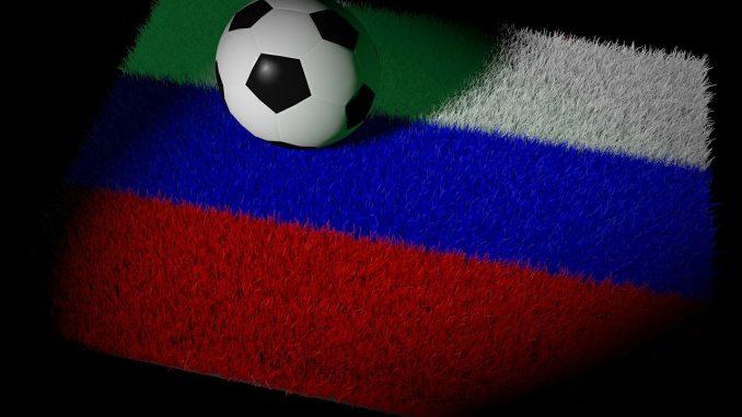 La Coupe du monde de foot va transformer les habitudes de consommation