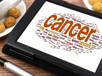 Le cancer de l'estomac en passe d'être pratiquement éradiqué ?
