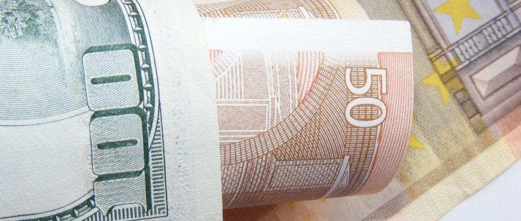 Les frais bancaires peuvent exploser à l'étranger