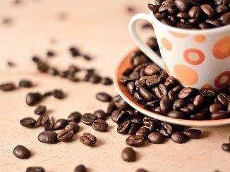 Les effets positifs de la caféine