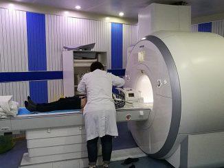 40 % des cas de cancer pourraient être évités en France
