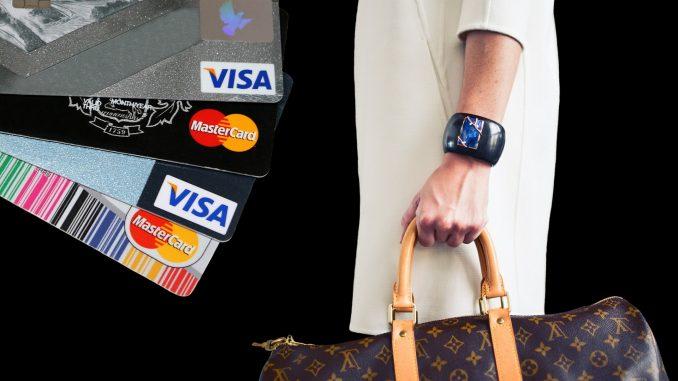 Le rapport au crédit à la consommation n'est pas le même d'un pays à l'autre