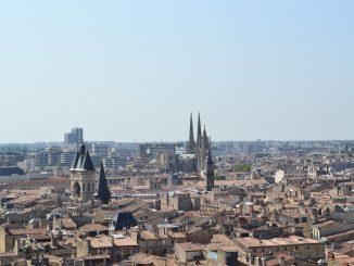 Bordeaux est toujours aussi attractive pour les investisseurs.