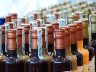 Les alcooliers veulent se faire entendre des pouvoirs publics