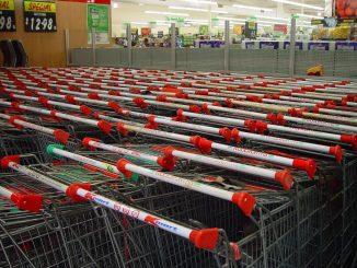 La consommation des ménages est en hausse, mais leur pouvoir d'achat ne suit pas