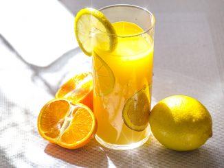 Les jus de fruits aiment trop le sucre