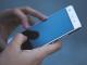 Samsung Vente Smartphones 2019