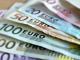 Banque Auto-entrepreneur Argent Banquier France