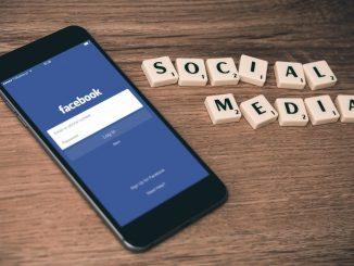 Facebook fil d'actualité modérateurs justice