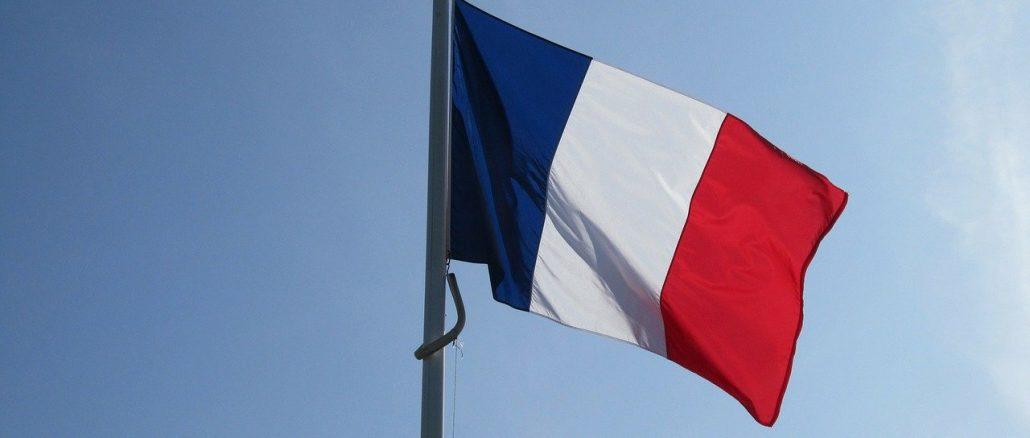Politique, Castex, Macron, France