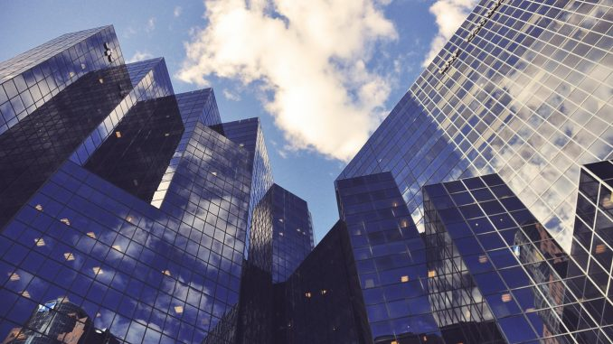 Le Haut Conseil de stabilité financière a maintenu jeudi une prudence sur le crédit aux entreprises.